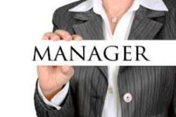 apa-itu-agency-manager