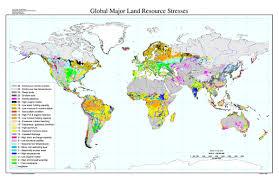 Sumber Peta