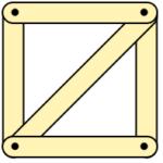 apa-itu-rigiditas Logo Icon PNG