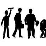 apa-itu-life-expetancy Logo Icon PNG