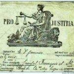 apa-itu-pro-justitia-adalah Logo Icon PNG