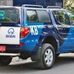 kb-lestari-bkkbn-bali Logo Icon PNG