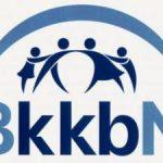 lingkaran-emas-bkkbn Logo Icon PNG