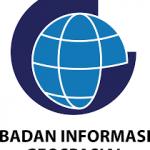 pussurta-badan-informasi-geospasial Logo Icon PNG