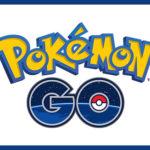 00 Pokemon GO Logo Icon PNG
