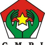 apa-itu-gmpi Logo Icon PNG
