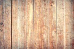 apa-itu-wooden