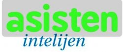 asintel-asisten-intelijen
