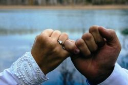 gambar-promise-janji