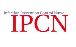 kepanjangan-ipcn-Infection Prevention Control Nurse