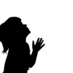 pangajeng-ajeng Logo Icon PNG