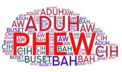 phew-artinya-bahasa-inggris