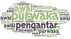 purwaka