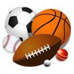 sport-olahraga Logo Icon PNG