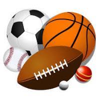 sport-olahraga