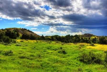 view-landscape-pemandangan