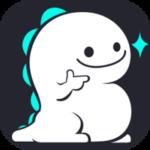 Bigo Live Logo Icon PNG