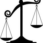 justice-delayed-is-justice-denied Logo Icon PNG