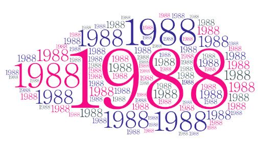 1988-gambar-tahun