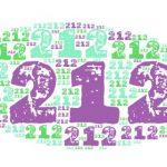 arti-makna-gambar-212 Logo Icon PNG