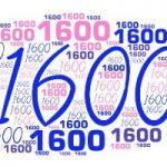 bahasa-inggris-1600 Logo Icon PNG