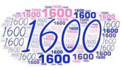 bahasa-inggris-1600