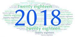 bahasa-inggris-2018