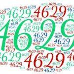Bahasa Inggris dari 4629 Logo Icon PNG