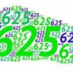 bahasa-inggris-625 Logo Icon PNG