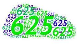 bahasa-inggris-625