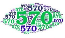 bahasa-inggris-angka-570