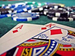 bahasa inggris judi gamble