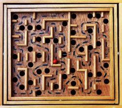 bahasa-inggris-labirin-labyrinth