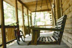 selasar-veranda-porch