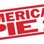 Bahasa Inggris dari film semi Logo Icon PNG