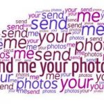 kirim-foto-kamu-send-me-your-photos Logo Icon PNG