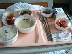 regimen-diet-makan-rumah-sakit