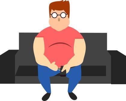lemu-gemuk