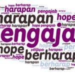 Pangajab Logo Icon PNG