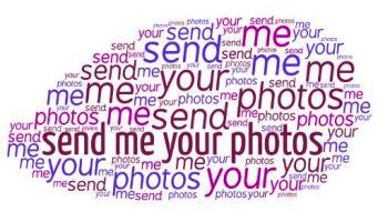 kirim-foto-kamu-send-me-your-photos